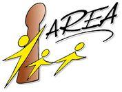 Association AREA
